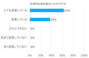 2015解析WS満足度