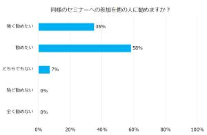 %e6%8e%a8%e5%a5%a8%e5%ba%a620161031